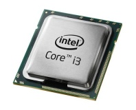 Intel to launch sub-10W Ivy Bridge Y chips at CES