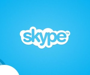 Microsoft replacing Xbox Live voice chat with Skype