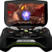 Nvidia offers behind-the-scenes Project Shield glimpse