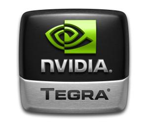 Nvidia unveils Tegra 4 'Wayne' SoC