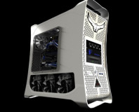 Phobya reveals case designed by bit-tech modder