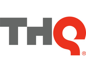 THQ could be split up and sold off, judge rules