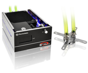 Thermaltake announces Bigwater 760 Pro