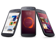 Canonical announces Ubuntu for Phones