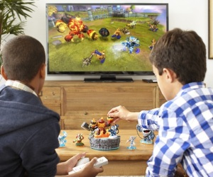 Activision disappointed by Wii U launch