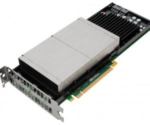 Nvidia GeForce GTX Titan listing leaks