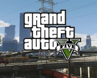Rockstar delays Grand Theft Auto V to September