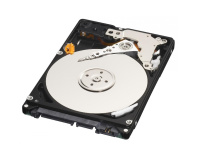 Hard drive market set for double-digit slump