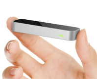 Leap Motion gesture control system to launch in May
