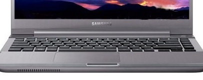 Linux acquitted in Samsung laptop UEFI deaths