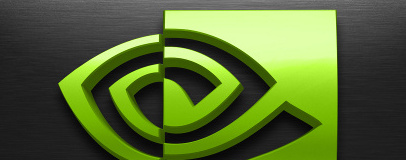 Nvidia sees record profits, serious growth