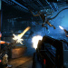 Pitchford promises Aliens: Colonial Marines investigation