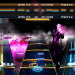 Rock Band set for final DLC