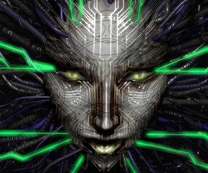 System Shock 2 gets reborn after 14 years
