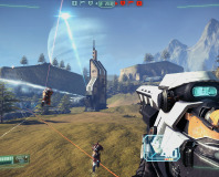 Tribes Ascend launching single payment option