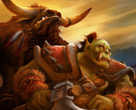 Warcraft film bags Moon director Jones