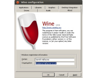 Wine looks to bring Windows apps to Android