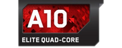 AMD announces first Richland APU parts