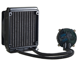 Asetek sues Cooler Master over Seidon liquid coolers