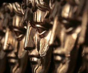 British Academy Games Awards – who are your winners?