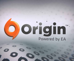EA's Origin hit by remote code execution flaw