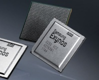 Samsung's Exynos 5 Octa to hit OEMs this summer