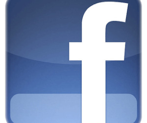 Facebook News Feed redesign to be unveiled at 7 March event
