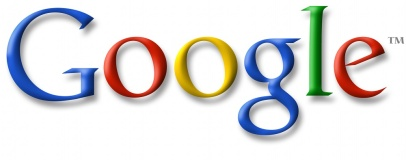 Google pledges to use patents defensively