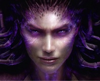 Heart of the Swarm sells 1.1m in two days