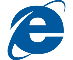 Internet Explorer 10 bug blamed on hybrid graphics