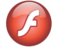 Microsoft unblocks Flash content in Internet Explorer