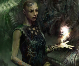 Torment: Tides of Numenera kickstarter funded in six hours