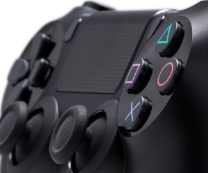 Sony PS4: more details revealed at GDC