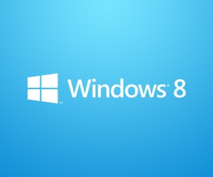 Windows Blue ISO leaks ahead of launch
