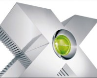 Xbox 720 to be always-online?