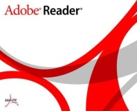 Adobe Reader PDF tracking bug discovered