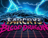 AMD's Never Settle bundle gets Far Cry 3: Blood Dragon