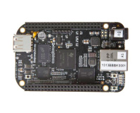BeagleBone Black looks to dethrone the Raspberry Pi