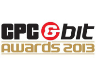Vote in the 2013 bit-tech and Custom PC Awards