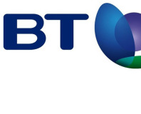 BT to re-enter mobile phone market, with 4G