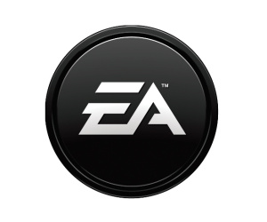EA trims workforce, cuts hundreds of jobs