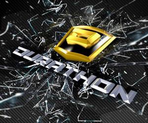 ECS unveils Durathon high-durability branding