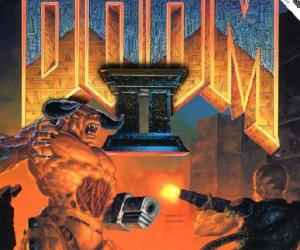 Id working on new version of Doom 4