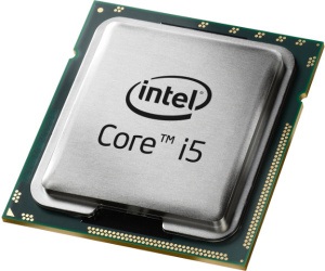 Intel promises HD4000 boost with 15.31 drivers
