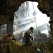 Metro: Last Light system requirements revealed