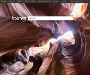 Microsoft defends Bing against AV-TEST claims