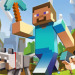 More Minecraft merchandise on the way