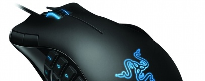 Razer to honour 90 per cent discount code