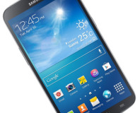 Samsung Galaxy Mega launches, takes on Asus FonePad