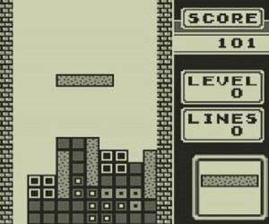 Tetris can fix lazy eye
